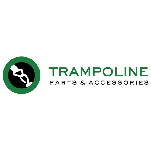 Parts For Trampolines UK