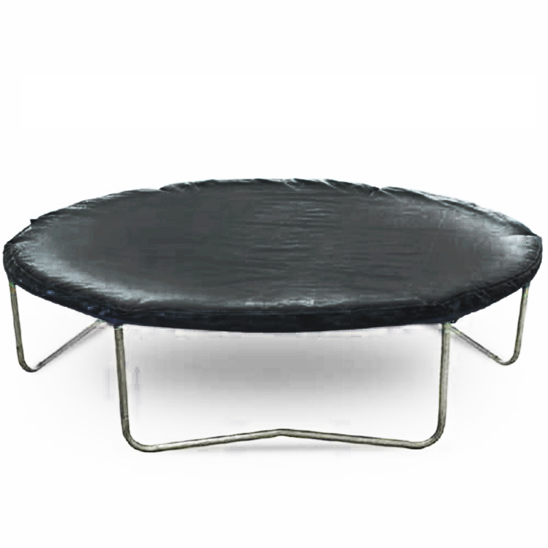 Weatherproof Trampoline Cover Cover For 14 Ft Trampoline